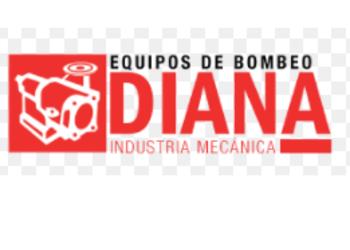 Bombas Diana