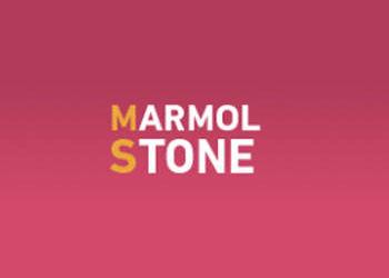 Muebles a medida - Mármol Stone