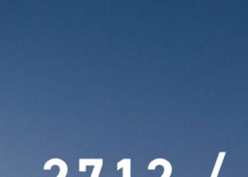 Diseño y contrucción - 2712 / asociados