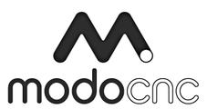 Corte Cnc, Corte Laser - MODO CNC .spa