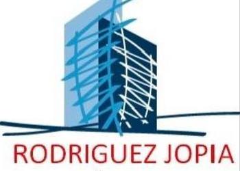 Desarrollo de Proyectos Construcción - RODRIGUEZ JOPIA DISEÑO Y CONSTRUCCIÓN