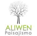 Aliwen Paisajismo