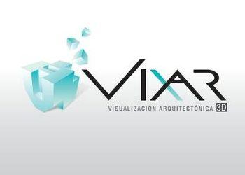 Renders - VIXAR3D
