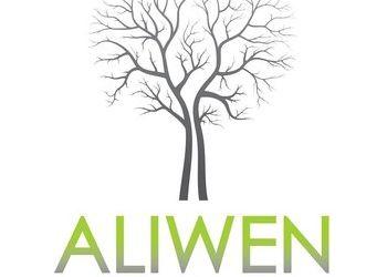 CASA CARACOL - ALIWEN arquitectura & construcción sustentable