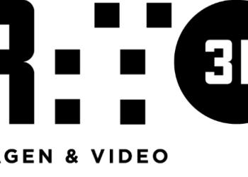 Render - Rito3D Render y Video