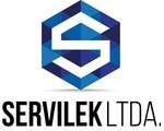 Suministros para la Construcción - SERVILEK LTDA.