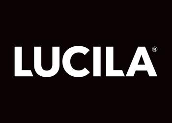 LucilaLED