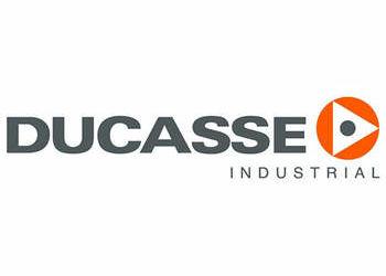 Ducasse Industrial