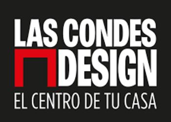 Las Condes Design