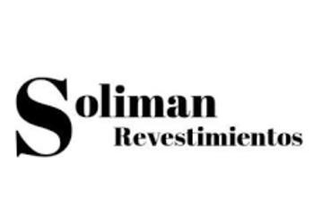 Cortina Sunelle  - Soliman Revestimientos