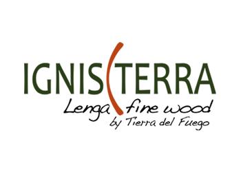 Puertas de Lenga VENETO  - IGNISTERRA
