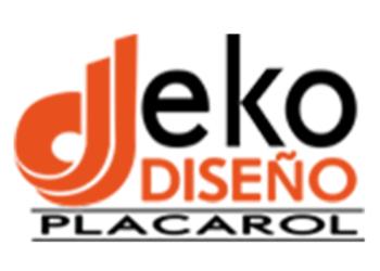 Puertas de Madera Pino - Deko Diseño Placarol