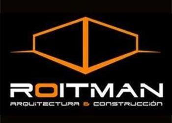 CONSTRUCCIÓN DE PROYECTOS - Roitman Constructora