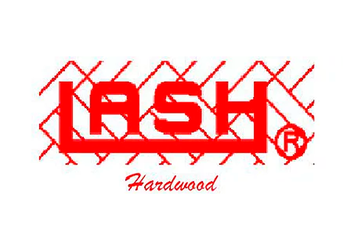 PISO PARQUET CLÁSICO - Lash Saga Parquet Ltda