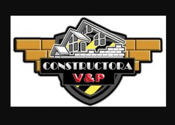 Construcción viviendas - Constructora Vargas & Pizarro