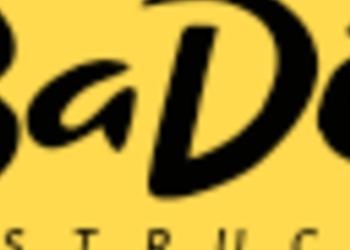Diseño y arquitectura - Constructora Bador