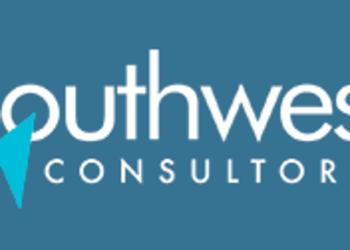 Consultoría - Southwest Consultores
