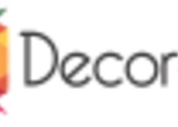 Revestimientos - Decoroka