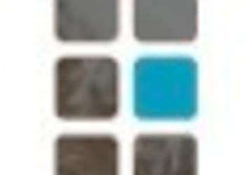 Ceramic tiles - HOME TILE