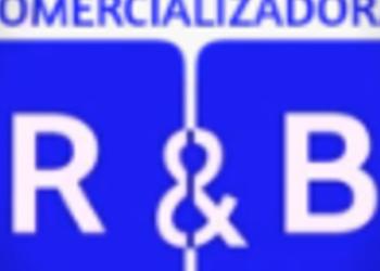 Máscara de soldador - Comercial R&B