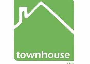 Inmobiliaria TownHouse
