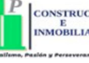 Proyectos de construcción - 3P Constructora