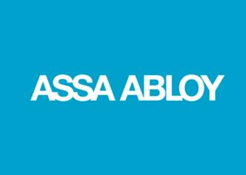 Cajas fuertes Yale - Assa Abloy