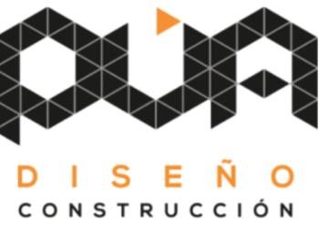 Remodelación Interior - Pua Diseño