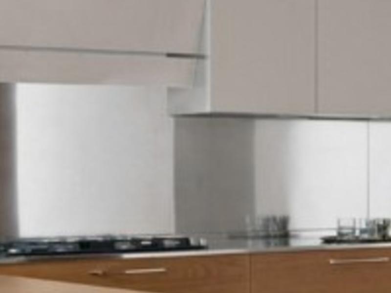 Remodelación Interior Cocinas