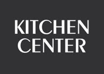 Refrigeradoras - Kitchen Center