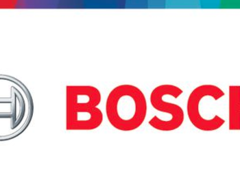 Hornos empotrados - Bosch Electrodomésticos