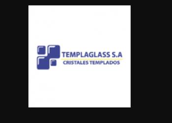 Vidrio Templado - TemplaGlass