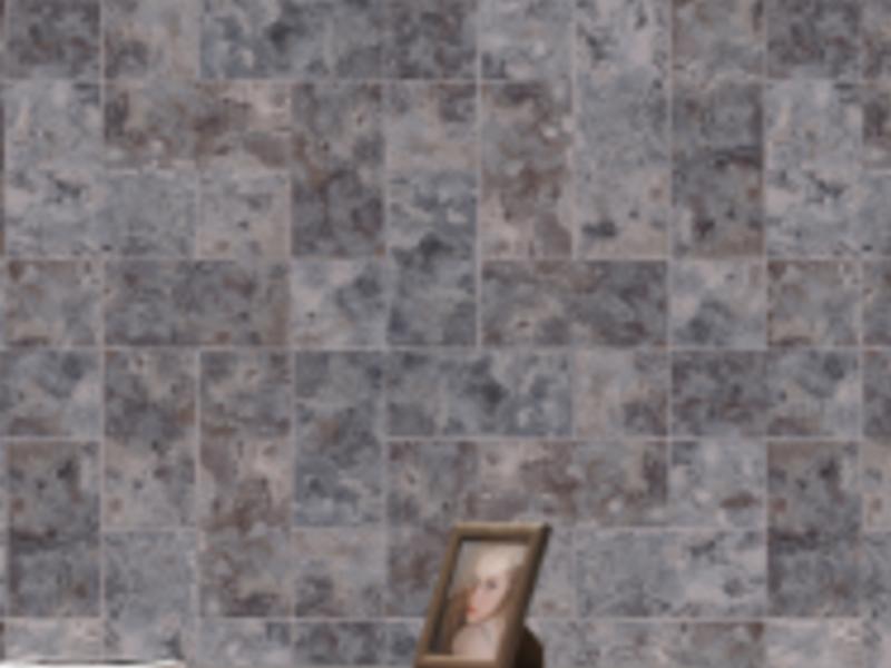 Marmolado - Placa Decorativa