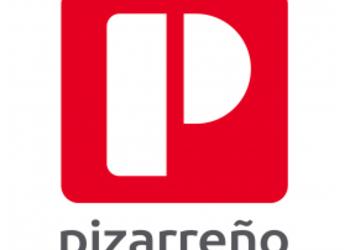 Piedra - Placa decorativa - Pizarreño