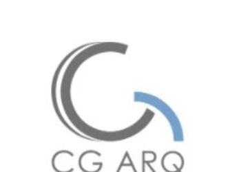 Diseño Oficinas Ictinos CHILE - CG ARQ