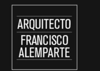 DISEÑO DE EXTERIORES CHILE - Francisco Alemparte Arquitecto