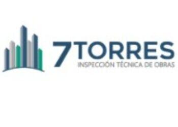 Diseño casas urbanas y rurales CHILE - 7 Torres