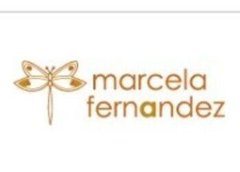 CORTINA DE BAÑO BICICLETTE - MARCELA FERNANDEZ