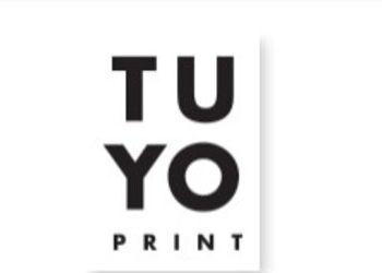 CORTINA DE BAÑO SILUETA HIERBAS CHILE - Tuyo Print