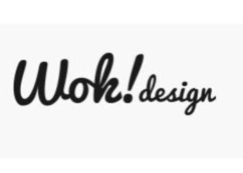 CORTINA DE BAÑO FAUNA CHILE - Wok! Design