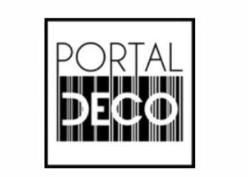 Cortina Baño Gucci Snake - PORTAL DECO