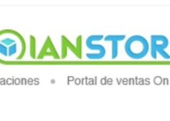 CORTINA BAÑO DISEÑO ARBUSTO Y AVES CHILE - Roian Store