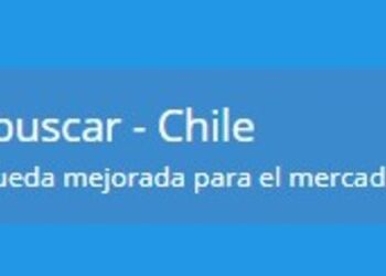 Figura Colorida Cortina De Ducha  - Mebuscar Chile