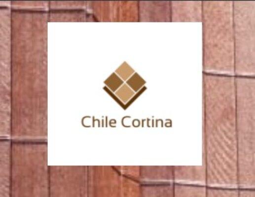 ChileCortina | CONSTRUEX