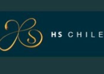 Cierre de Cristales Automatizados - HS CHILE