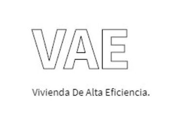 Puerta Corredera PVC CHILE - VAE