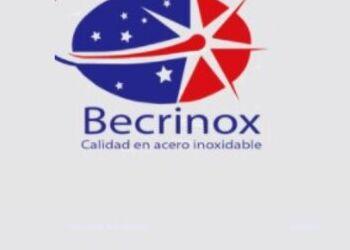 LAVAMANOS DE ACERO INOXIDABLE CHILE - BECRINOX