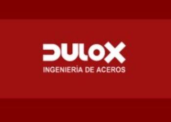 LAVADERO DE 8 PUESTOS DE TRABAJO - DULOX