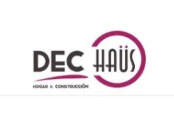 Lavafondo Inox Doble Cubeta Secado Derecho - DEC HAUS