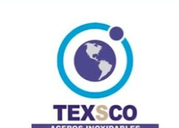 PERFILES DE ACERO INOXIDABLE CHILE - TEXSCO